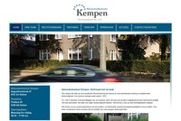 website http://www.advocatenkantoor-kempen.nl