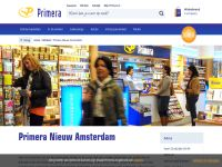 website http://www.primera.nl/winkels/location/viewStore/id/822/